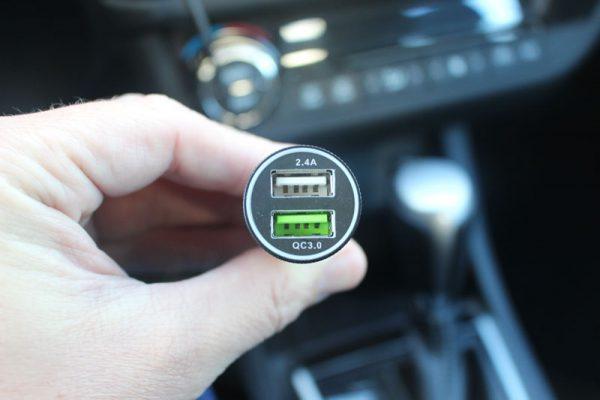 kenu wireless car mount 8