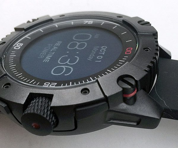 - matrixpowerwatchx 27 600x500 - Matrix PowerWatch X review – The Gadgeteer