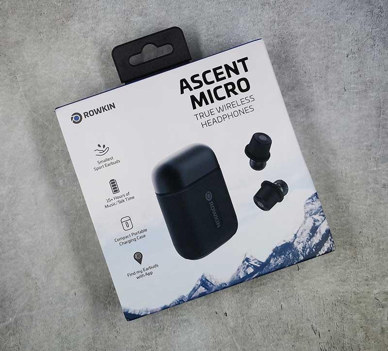 rowkin ascent micro 1