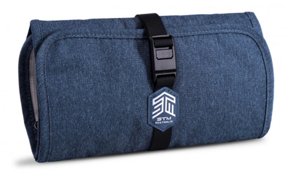 Keep your gear looking dapper with this storage accessory ...