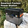 The AllPowers Power Station may be all the power you need to keep you going