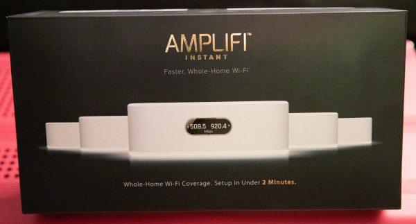 Amplifi 1