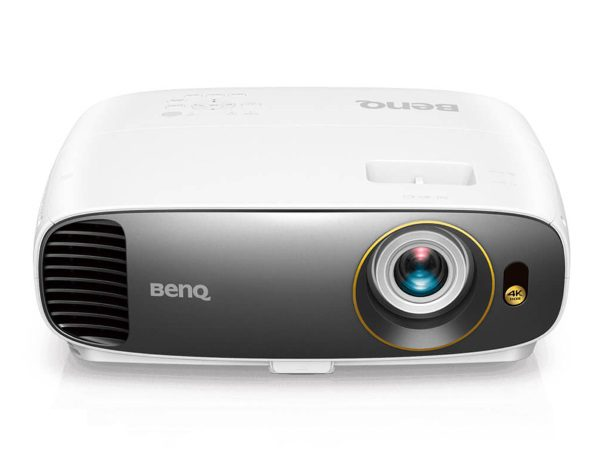 BenQ HT2550 9