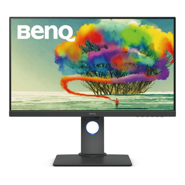 BenQ PD2700U 10