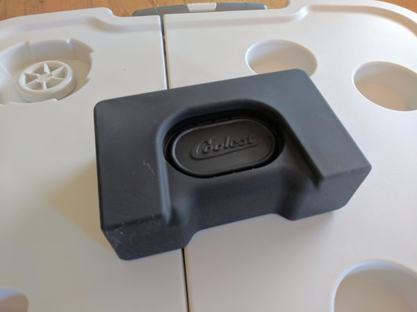 Coolest Cooler Rev 141318