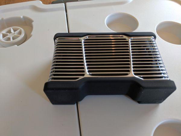 Coolest Cooler Rev 141322