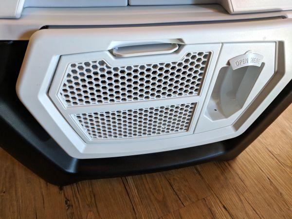 Coolest Cooler Rev 141345