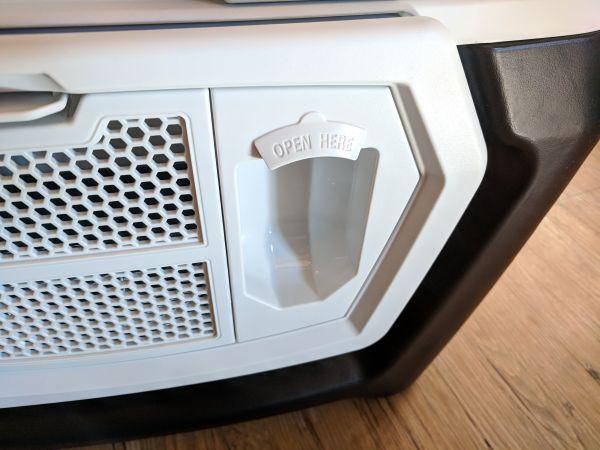 Coolest Cooler Rev 141354