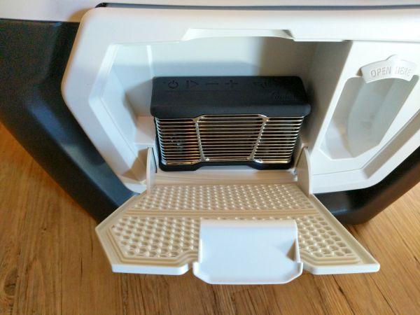 Coolest Cooler Rev 141359