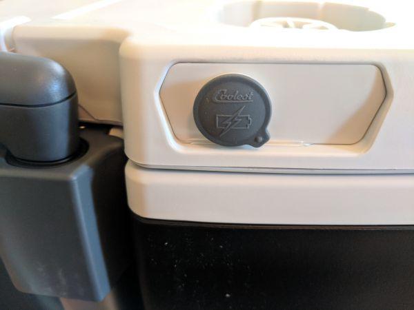 Coolest Cooler Rev 142337