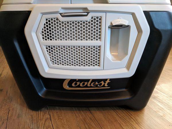 Coolest Cooler Rev 142500