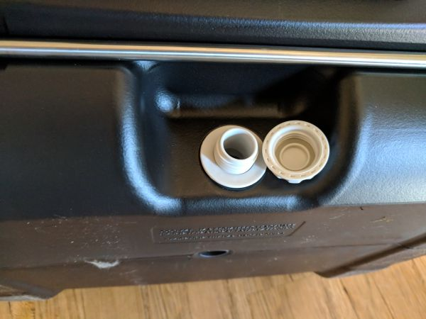 Coolest Cooler Rev 142645
