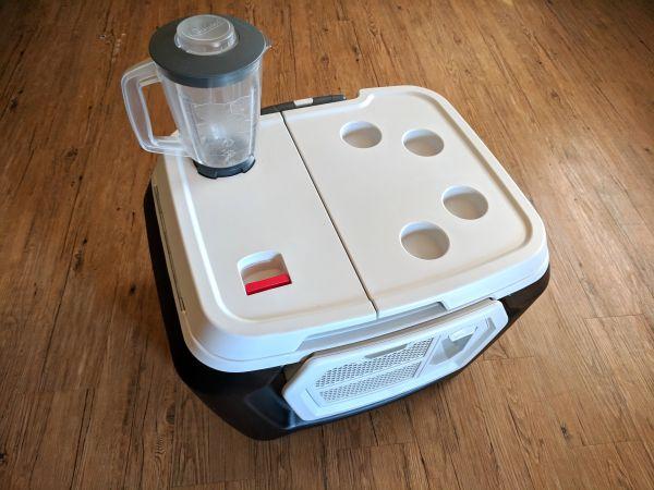 Coolest Cooler Rev 142942