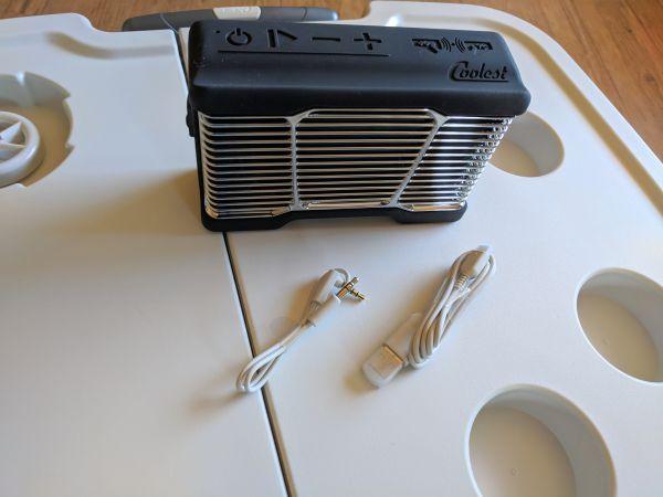 Coolest Cooler Rev 144723