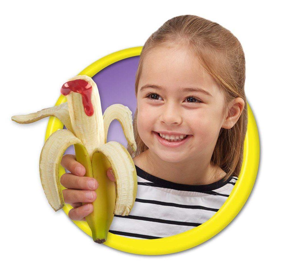 banana surprise 2 e1541777909732