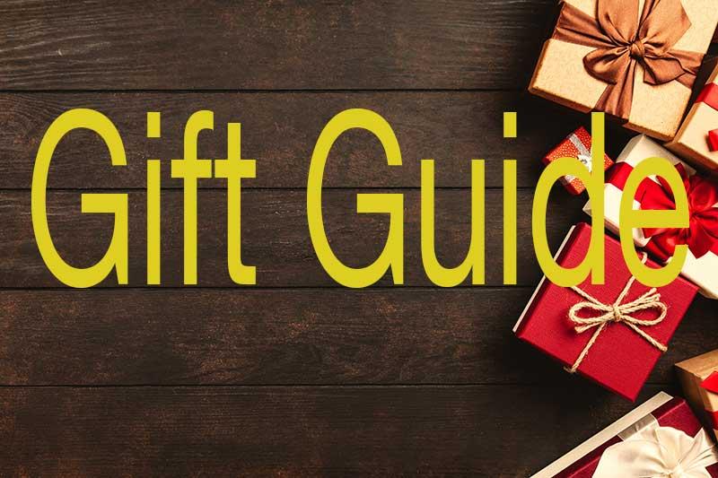 giftguide 1