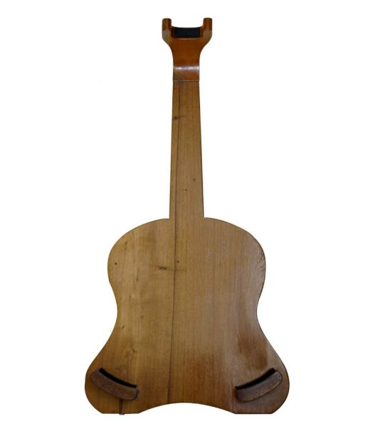 guitar stand 1