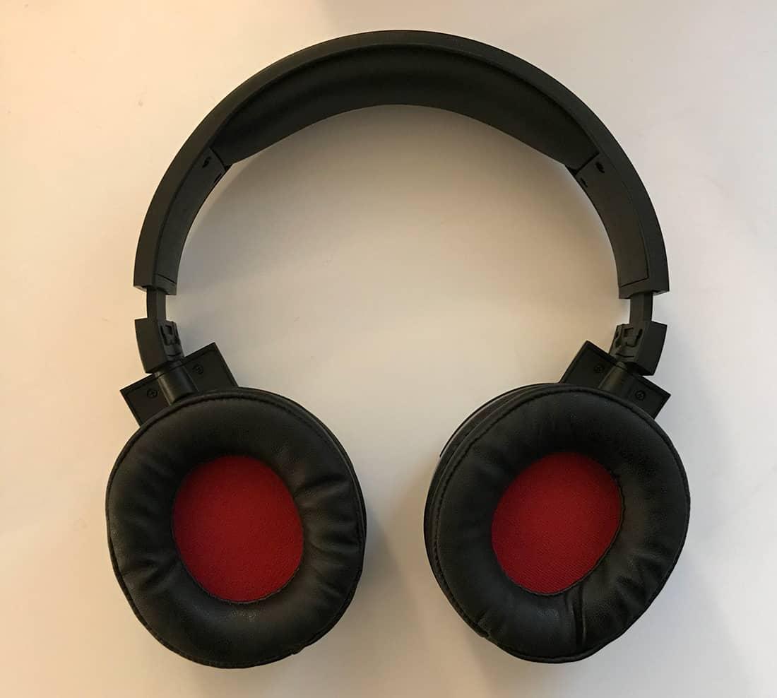 wicked audio enix headphones 001