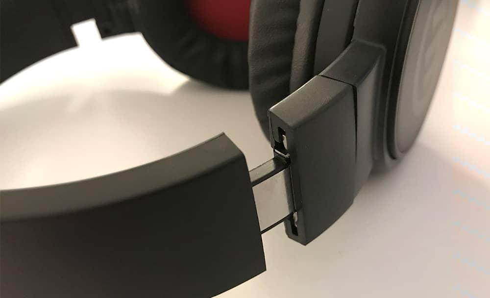 wicked audio enix headphones 004