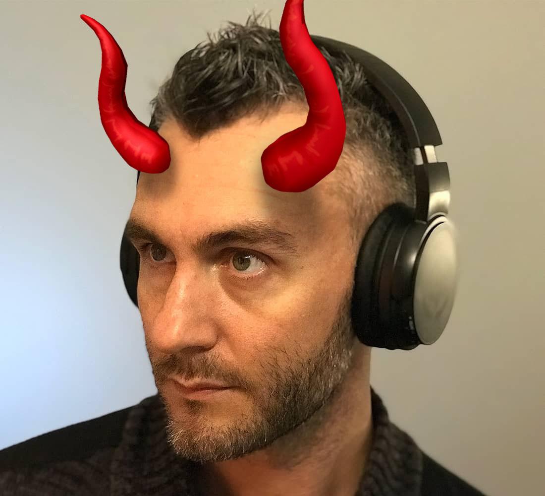 wicked audio enix headphones 006