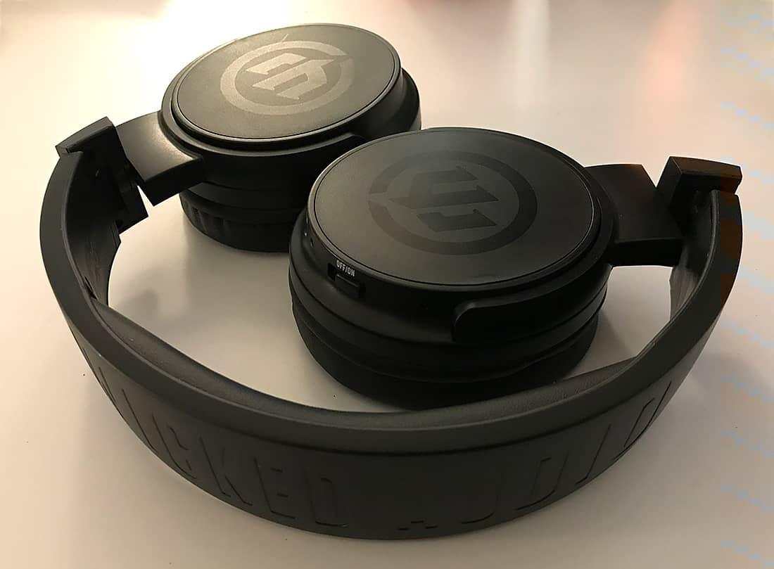 wicked audio enix headphones 007
