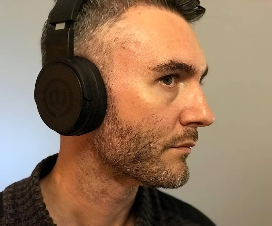 wicked audio enix headphones 008