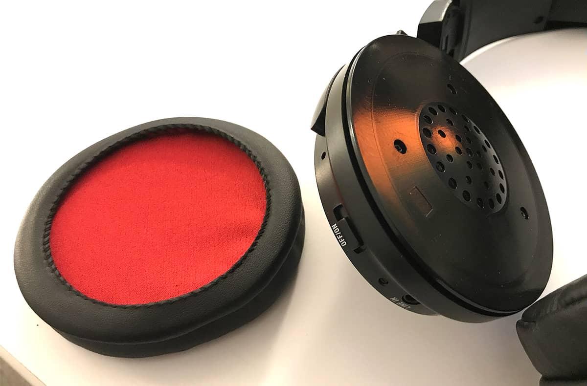 wicked audio enix headphones 009