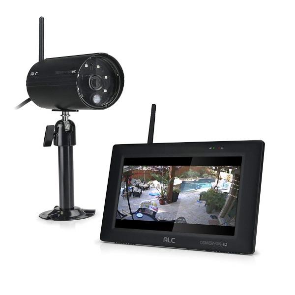 ALC Wireless Systems