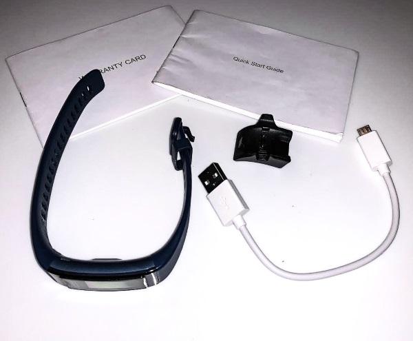 Huawei Pro 3 20