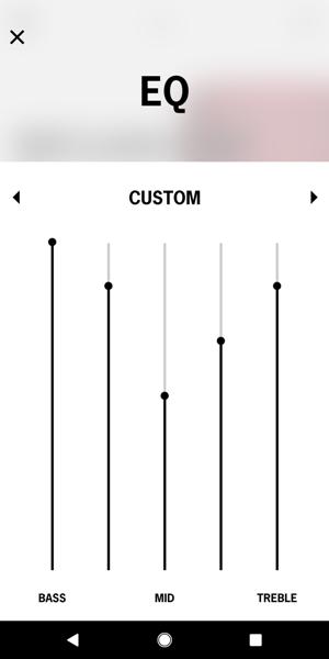 UE Megaboom 3 Bluetooth speaker review – The Gadgeteer