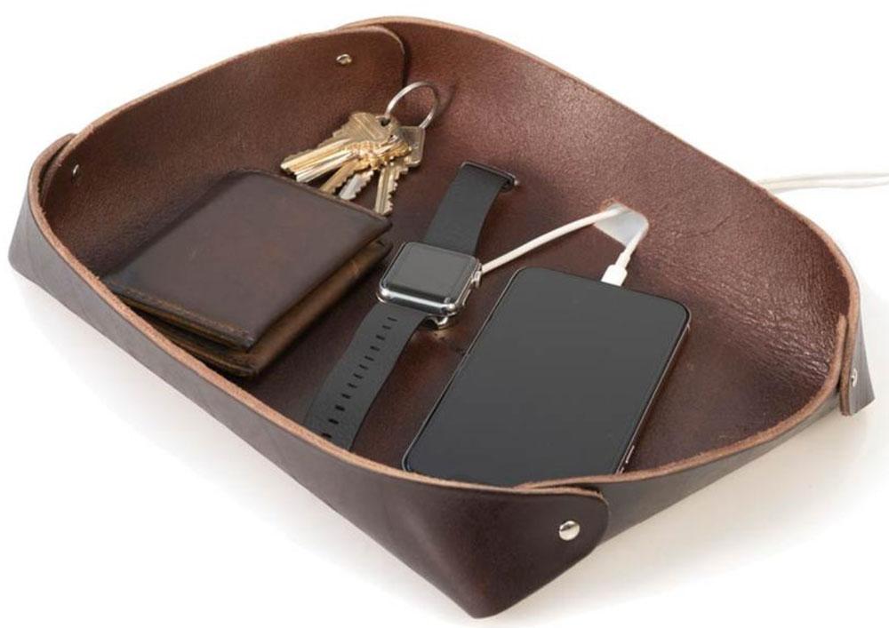 waterfield desk accessories 2