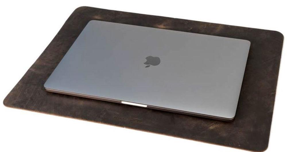 waterfield desk accessories 3