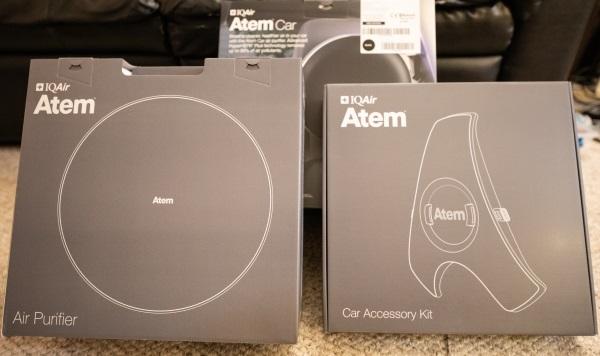 ATEM 2