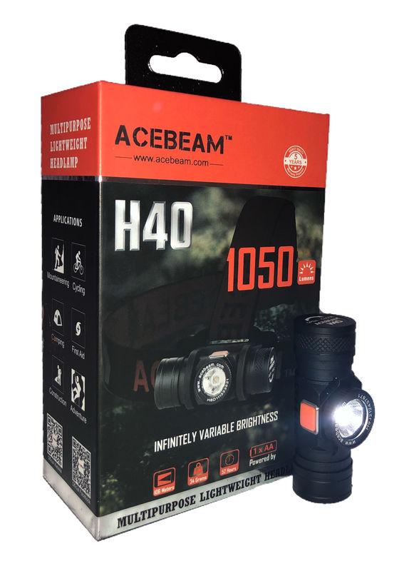 Acebeam H40 03