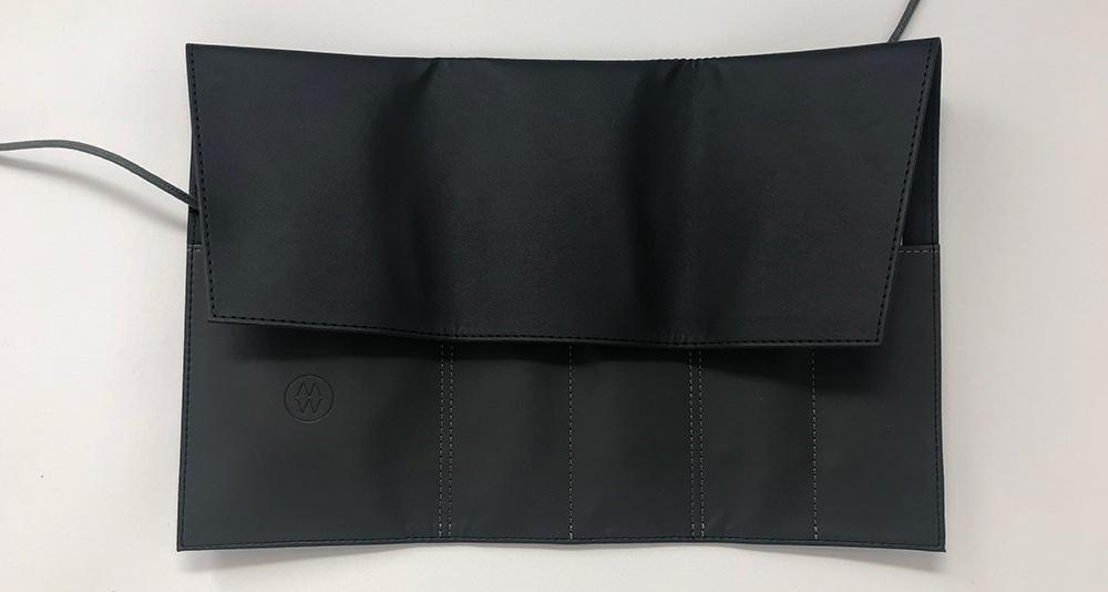 Monowear CLCTFU 11