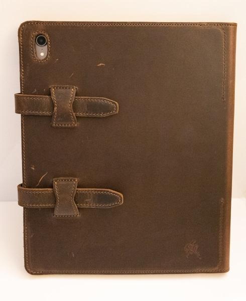 Saddleback iPad Case 11