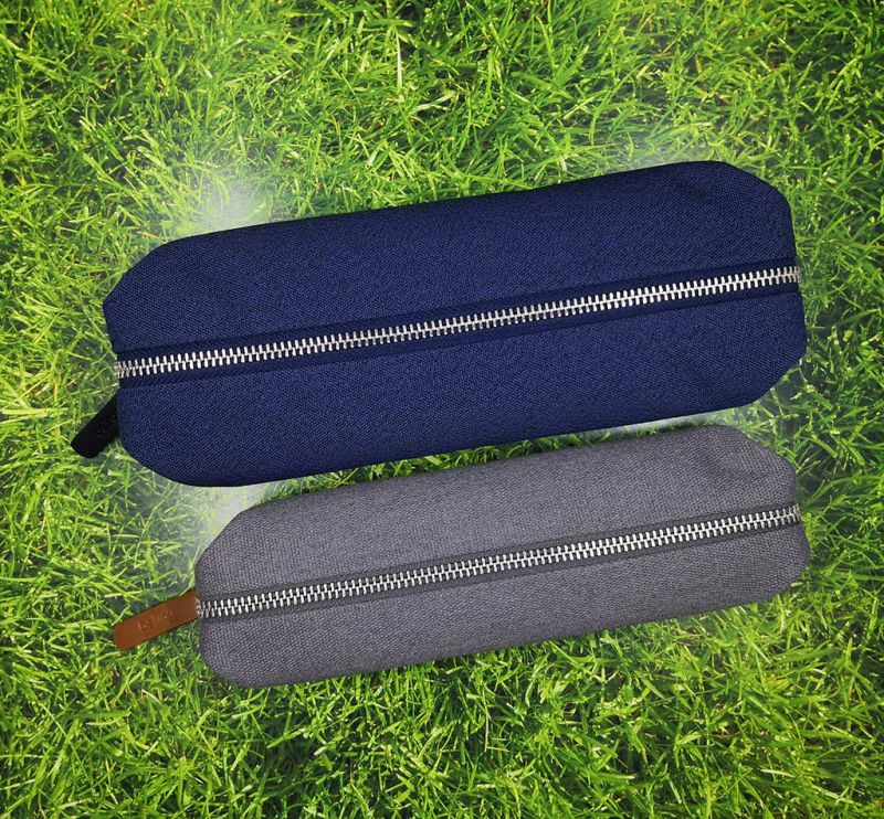 bellroy pouches 1