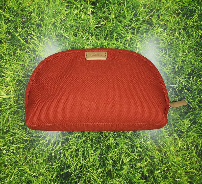 bellroy pouches 5