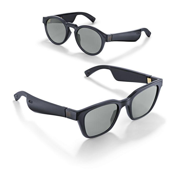 bose frames 1 e1549040328410