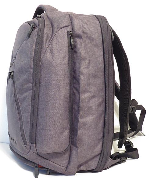 knackpack 11