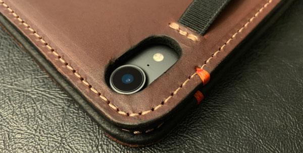 pq 11ipadcover camera