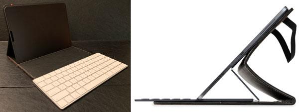 pq 11ipadcover keyboard2