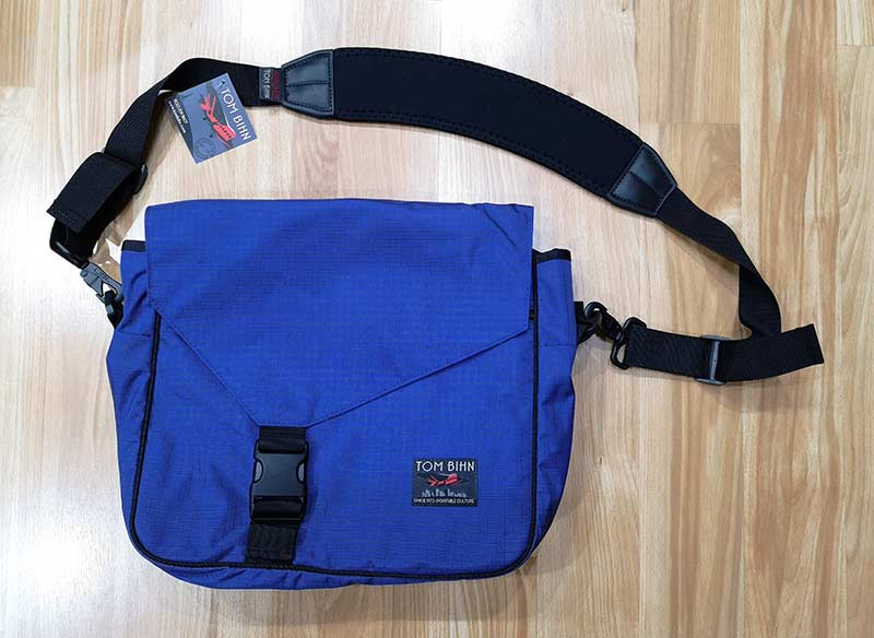 tombihn makerbag 1