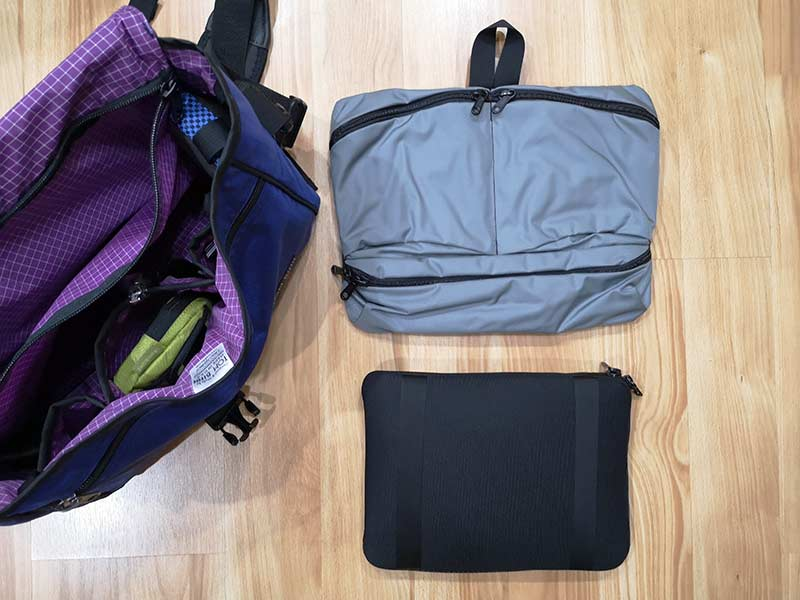 tombihn makerbag 10