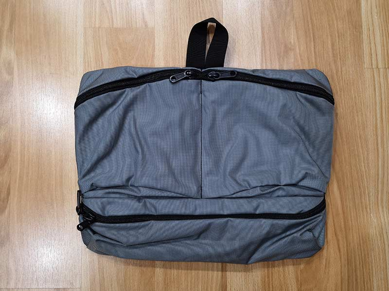 tombihn makerbag 12