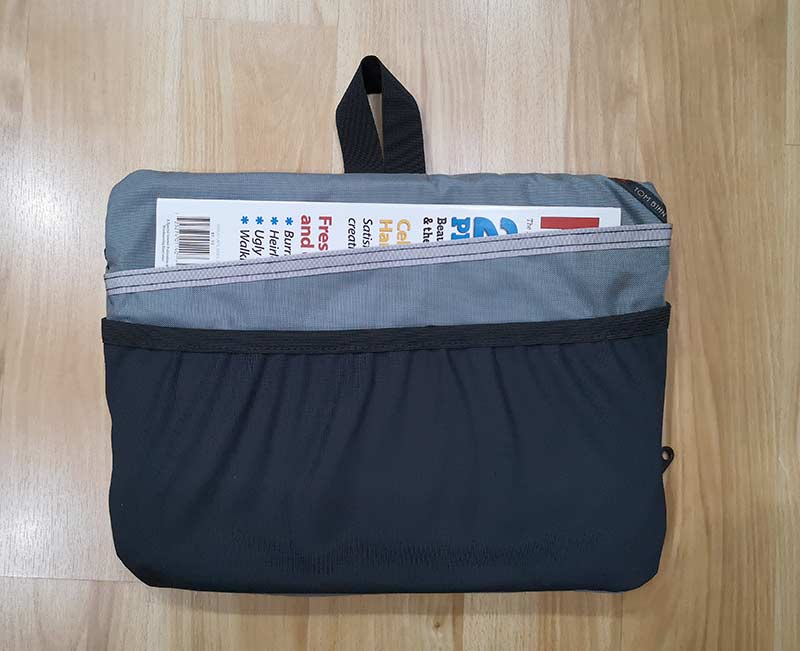tombihn makerbag 13