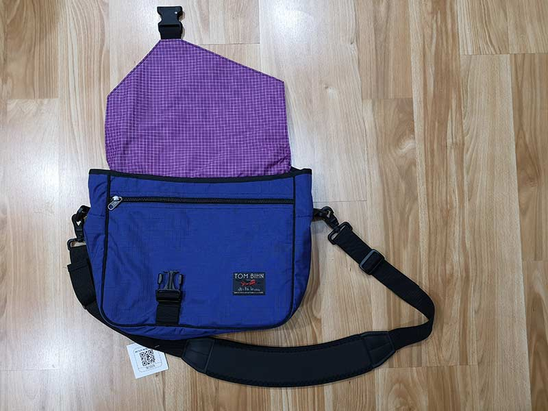 tombihn makerbag 4