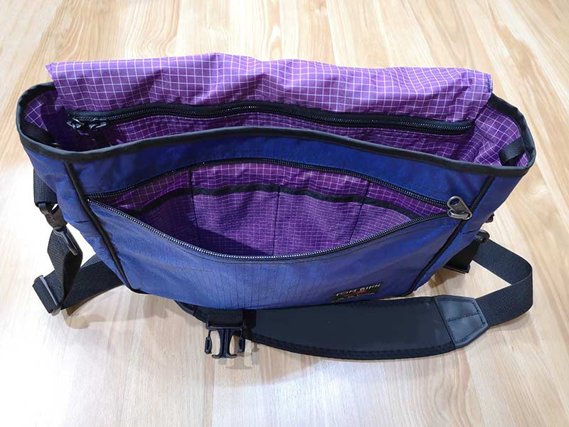 tombihn makerbag 5