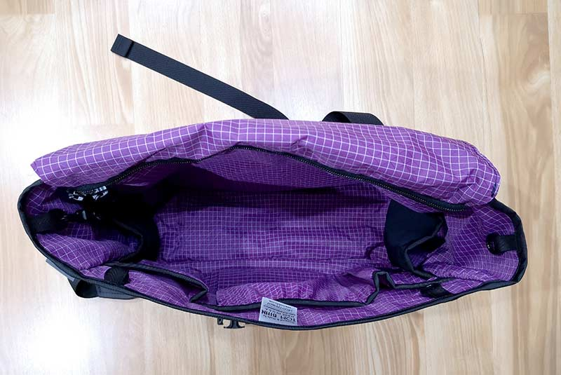 tombihn makerbag 6