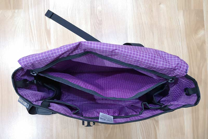 tombihn makerbag 7